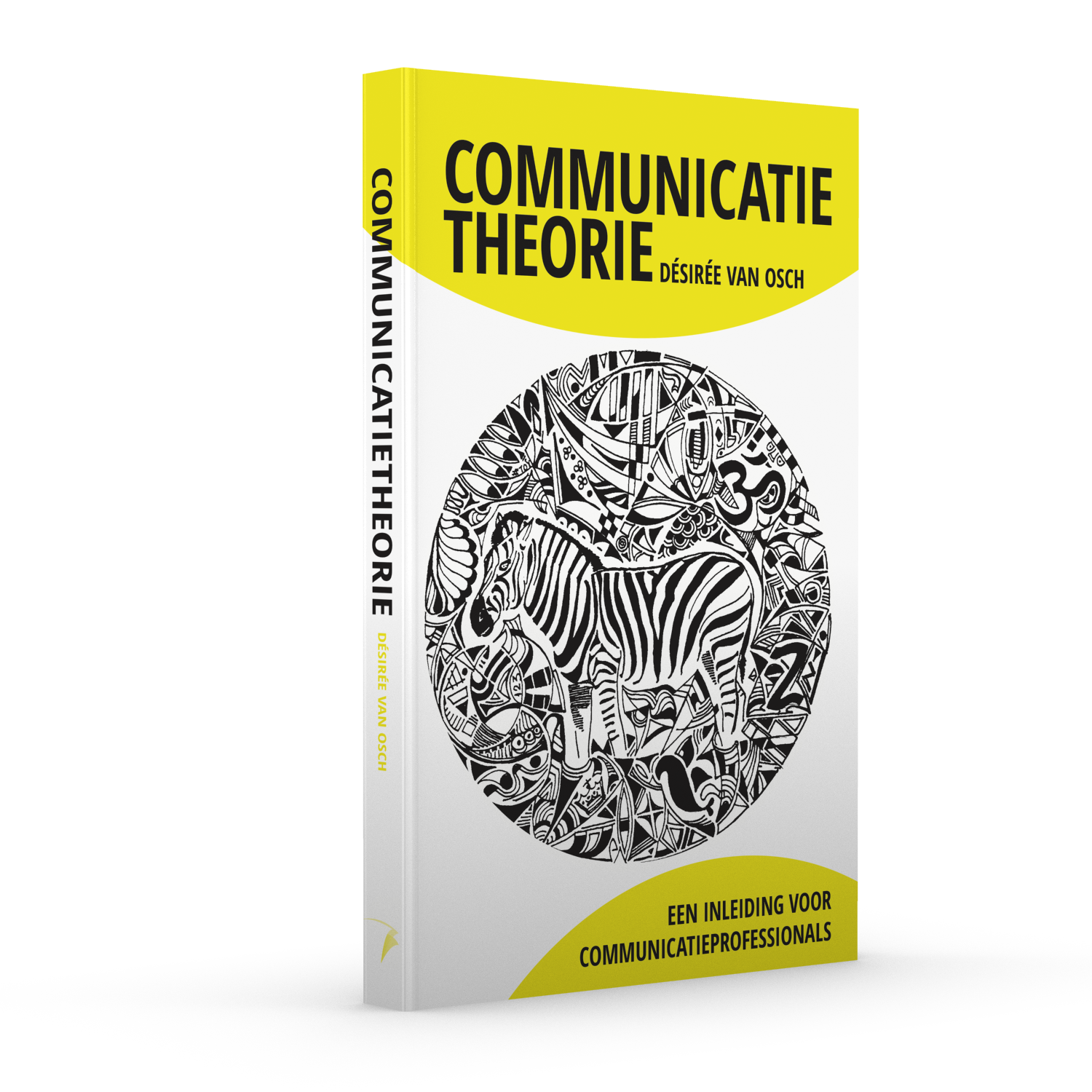 Communicatietheorie, 