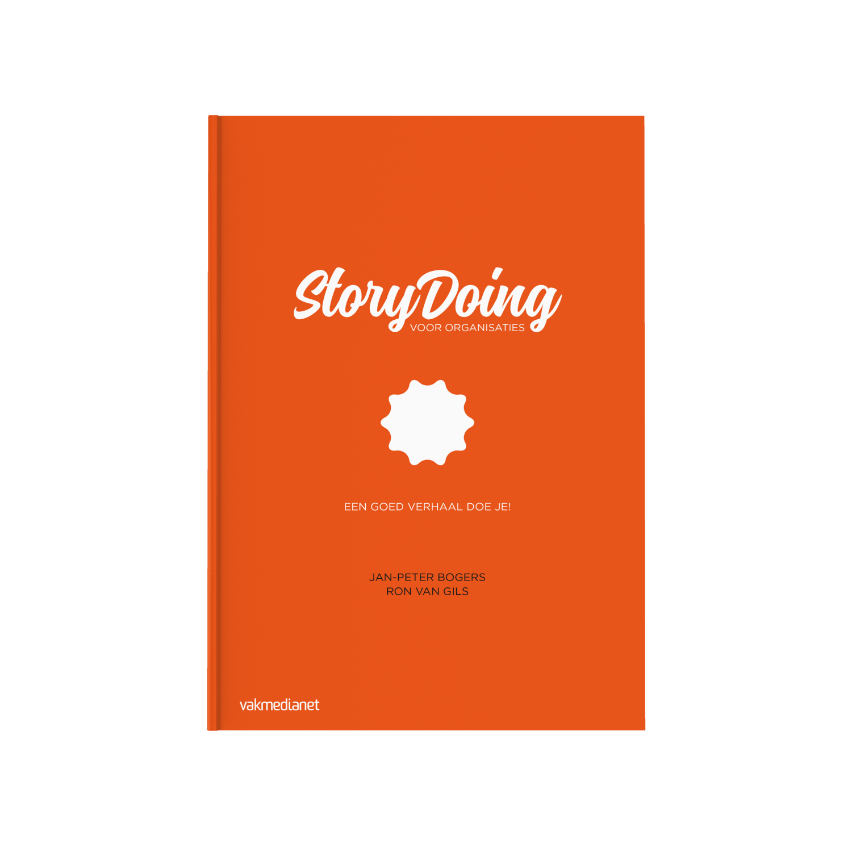 StoryDoing