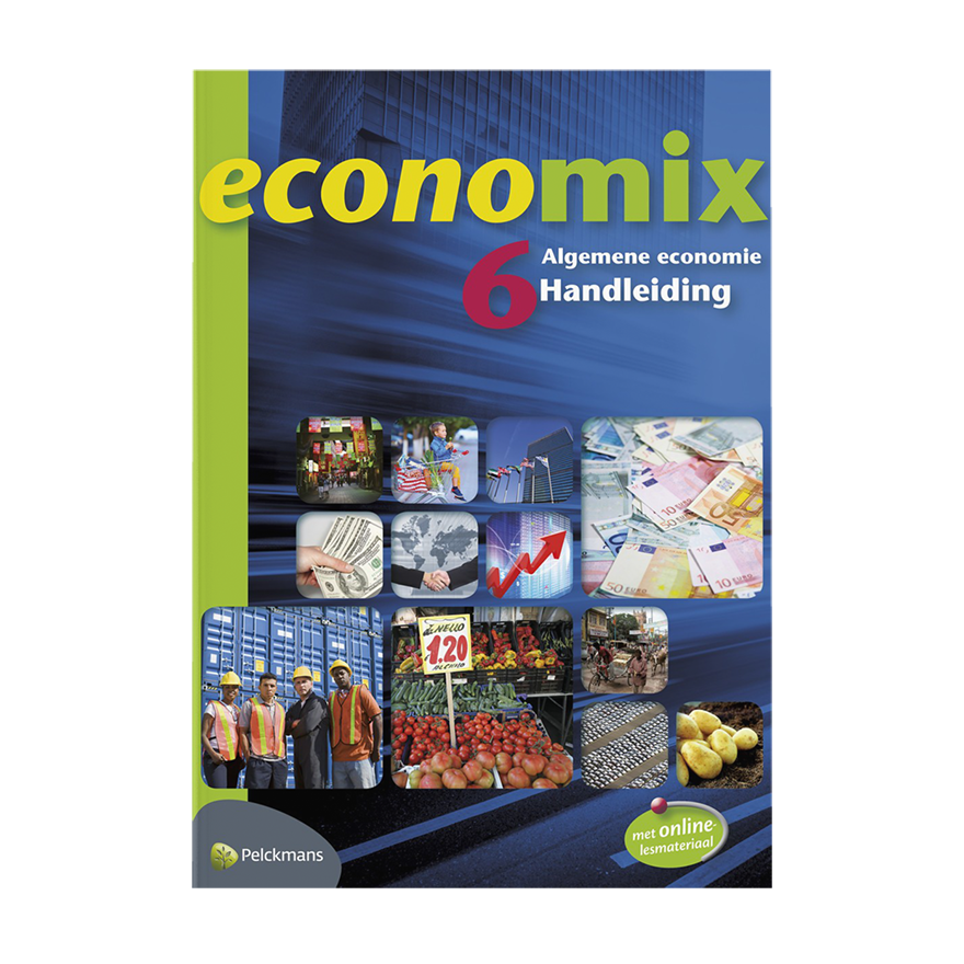Economix 6